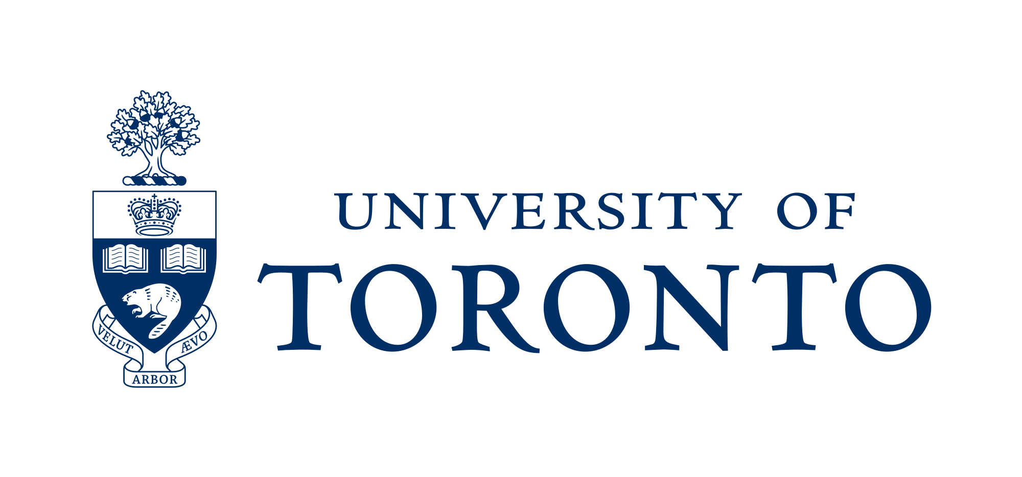 Fortran and python for Chair in engineering design university of toronto